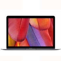 苹果 MacBook MK4M2CH/A 2015款 12英寸笔记本(5Y51/8G/256G SSD/核显/MacOS/金色)