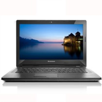 联想 G50-45-ASI 15.6英寸笔记本(A8-6410/8G/1T/R5 M230/Win8/黑色)