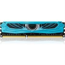 宇瞻 盔甲武士 DDR3 2400 8G 台式机(78.CAG3B.AFK0C)内存 蓝色