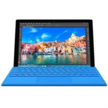 微软 Surface Pro 4(酷睿i5 128G存储 4G内存 触控笔)