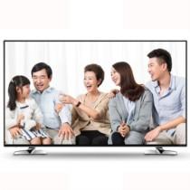 创维 酷开(coocaa)A43 43英寸智能液晶电视(银白)
