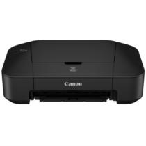佳能 iP2880S 彩色喷墨打印机