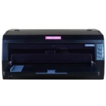 映美 FP-312K 前进纸式发票打印机 票据,单据打印高性价比
