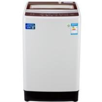威力 XQB80-8079 8公斤 全自动波轮洗衣机