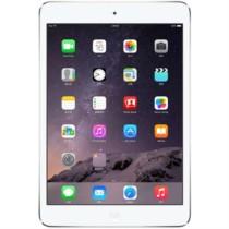 ƻ�� iPad mini2 ME279CH/A 7.9Ӣ��ƽ�����(ƻ�� A7/1G/16G/2048��1536/iOS 7/��ɫ)