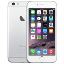 苹果 iPhone6 Plus A1524 16GB 公开版4G手机(银色)
