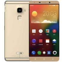 乐视 超级手机 Max 64GB移动联通双4G版(双卡双待/金色)