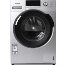 松下 XQG70-EA7222 7公斤 滚筒洗衣机