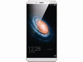 360手机 奇酷旗舰标配版 全网通 流光金