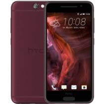 HTC One A9 熔岩红 移动联通双4G手机 32G