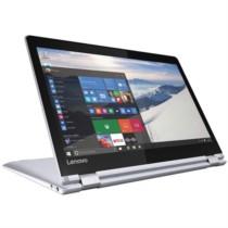 联想 YOGA 710-14 二合一笔记本电脑(i5-6200U 8G 256G SSD GTX940 Win10)