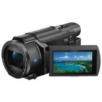 索尼 4K高清数码摄相机 FDR-AXP55