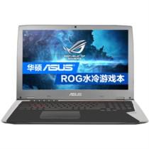 华硕 GX700VO 玩家国度17.3英寸游戏本(i7-6820HK 32G 256G SSD+256G SSD GTX980 8G独显 FHD)