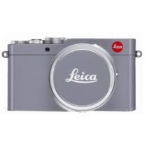 徕卡 D-Lux精英灰版 便携式数码相机