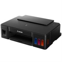 佳能 G1800 加墨式 喷墨打印机