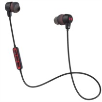 JBL UA 运动耳机 蓝牙无线入耳式耳机 安德玛限量版