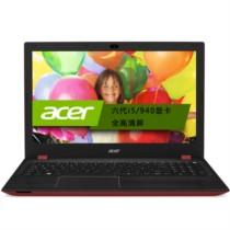 宏� K50 15.6英寸笔记本电脑(i5-6200U 8G 1T 940M 4G独显 关机充电 全高清屏 win10)