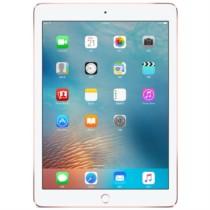 苹果 iPad Pro 9.7英寸平板电脑(苹果A9 2G 128G 2048×1536 iOS9 WLAN)玫瑰金