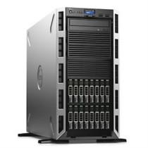 戴尔 PowerEdge T430(E5-2630 v3 *2/8G/1TB)