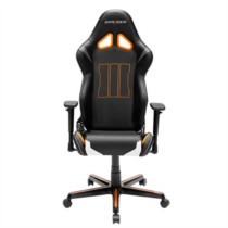 DXRacer OH/RZ128/NWGO/COD 限量款 商务办公椅、电竞椅