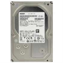 日立  6TB 7200转128M SATA6Gb/s 企业级硬盘(HUS726060ALE610)