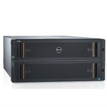 戴尔 Storage SCv2000(SCv2080 FC)