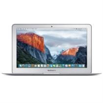 苹果 MacBook Air 13.3英寸笔记本电脑 银色(Core i5 处理器/8GB内存/128GB SSD闪存 MMGF2CH