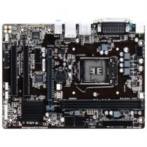 技嘉 H110M-S2PH主板 (Intel H110/LGA 1151)