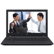 宏� EX2520G 15.6英寸笔记本电脑(i5-6200U 4G 500G 940M 2G独显 雾面屏 蓝牙 USB关机充电 win10)