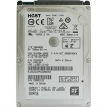 日立  1TB 5400转8M SATA6Gb/s 增强型笔记本(HTE541010A9E680)