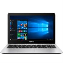 华硕 顽石四代尊享版 15.6英寸笔记本电脑(i7-6500U 8G 1TB NVIDIA GEFORCE 940M 2G独显 深蓝色)