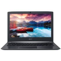宏� 蜂鸟S5 13.3英寸轻薄笔记本电脑(i5-6200U 4G 256GSSD 核芯显卡 IPS全高清 背光键盘)黑色