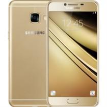 三星 Galaxy C5 64G版 全网通 枫叶金