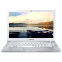 三星 500R4K-X04 14英寸超薄笔记本电脑(i5-5200U 8G 256G 2G独显 Win10) 极地白
