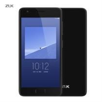 联想 ZUK Z2 钛晶黑