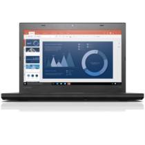ThinkPad T460(20FNA02ACD)14英寸笔记本电脑(i7-6500U 8G 1T 2G独显 win10)