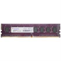 威刚 DDR4 2133 4GB 台式机内存