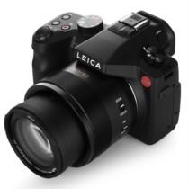 徕卡 V-LUX (Typ 114)长焦数码相机