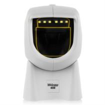 维融 JP8条码扫描平台影像红光扫描枪条码扫描器