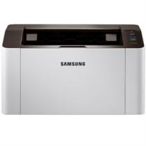 三星 SL-M2029 黑白激光打印机
