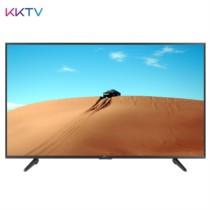 KKTV K40 40英寸安卓智能 微信互联 易互动 家庭互动WIFI平板液晶电视机 康佳出品