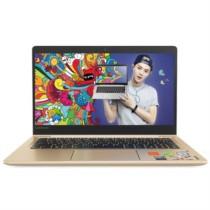 联想 小新Air 13 Pro 超轻薄笔记本(I5-6200U 4G 256G PCIE SSD 940MX 2G独显 IPS 背光)金