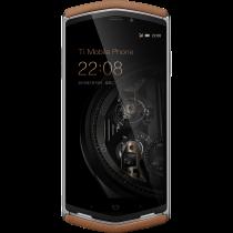 8848 钛金手机M3 风尚版