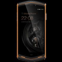 8848 钛金手机M3 巅峰版