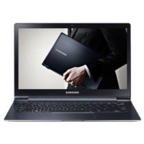 三星 930X2K-K07 12.2英寸超薄笔记本电脑(酷睿M-5Y31 8G 256G固态硬盘 超高分屏 0.95Kg)庄雅黑