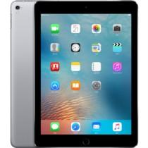 苹果 iPad Pro平板电脑 9.7 英寸(32G WLAN+Cellular版/A9X芯片/Retina显示屏/MM6N2CH/A)深空灰色