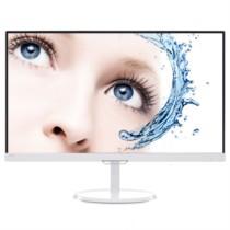 飞利浦 237E7EDSW 23英寸 AH-IPS面板 舒视蓝 爱眼抗蓝光 全高清 液晶显示器