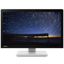 联想 AIO 910 27英寸一体机电脑 (i5-6400T 8G内存 1T+128G SSD固态 GTX940A 2G独显 win10)银色