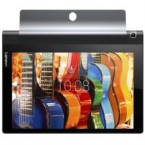 联想 YOGA 平板3  10.1英寸 平板电脑 (高通CPU 2G/16G ) X50 LTE版