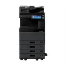 东芝 e-STUDIO 3005AC(FC-3005AC)